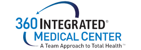 Chiropractic La Porte IN 360 Integrated Medical Center