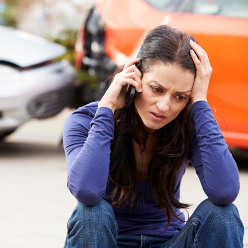 Chiropractic La Porte IN Auto Accident Relief