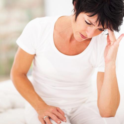 Chiropractic La Porte IN Headache and Migraine Relief